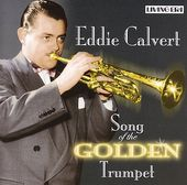 Song of the Golden Trumpet: 28 Original Mono