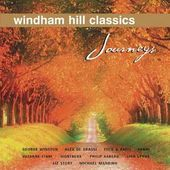 Windham Hill Classics: Journeys