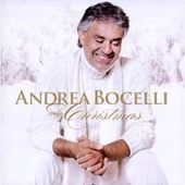 My Christmas (International Deluxe Edition)