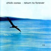 Return to Forever [Japanese Import]