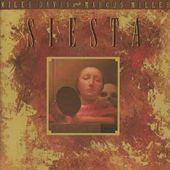 Siesta (Original Soundtrack)