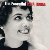 The Essential Lena Horne (2-CD)
