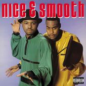 Nice & Smooth (2LPs)