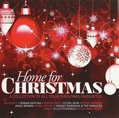 Home for Christmas (2-CD)