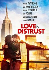 Love & Distrust