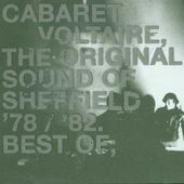 Original Sound of Sheffield '78/'82