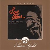 Light Records Classic Gold: Love Alive