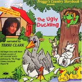Froggy's Country Storybook - The Ugly Duckling