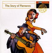 The Story of Flamenco