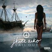 Sail Out (2-CD)