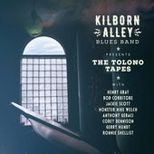 The Tolono Tapes