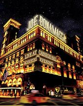 Joe Bonamassa - Live at Carnegie Hall: An