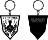 Call of Duty: Advanced Warfare - Sentinel Keychain