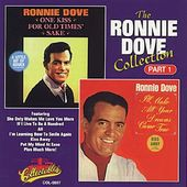 Ronnie Dove Collection, Part 1