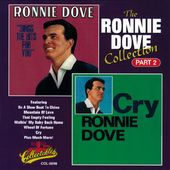 Ronnie Dove Collection, Part 2