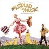 The Sound of Music [50th Anniversary Legacy