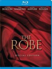 The Robe (Blu-ray)