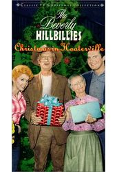 The Beverly Hillbillies - Christmas in Hooterville