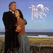 Thorn Birds: The Missing Years [Original