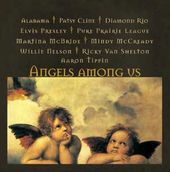 Angels Among Us [RCA / BMG]