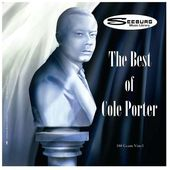Seeburg Music Library: Best of Cole Porter