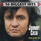 16 Biggest Hits, Volume 2