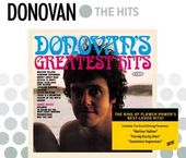 Donovan's Greatest Hits