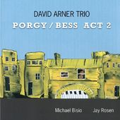 Porgy / Bess Act 2