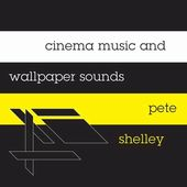 Cinema Music and Wallpaper Sounds