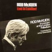 Live In London (Complete 2-CD Set)