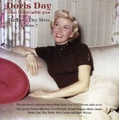Love to Be with You: The Doris Day Show, Volume 2