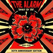Spirit of '86 [30th Anniversary Edition] (2-CD +