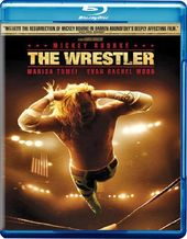The Wrestler (Blu-ray)