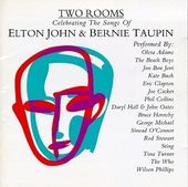 Two Rooms: Celebrating the Songs of Elton John &