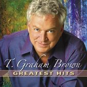 Greatest Hits [Bonus DVD]