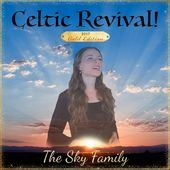 Celtic Revival! 2017 Gold