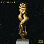 Big Grams (180GV)