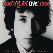 Bootleg Series, Volume 4: Live 1966-The Royal