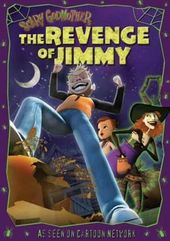 Scary Godmother 2: The Revenge of Jimmy (Amazing