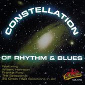 Constellation of Rhythm & Blues