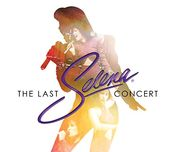 The Last Concert (CD + DVD)