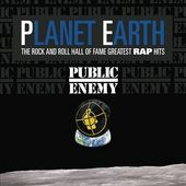 Planet Earth: The Rock and Roll Hall of Fame