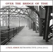 Over the Bridge of Time: A Paul Simon