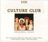 Original Gold (2-CD) [Import]