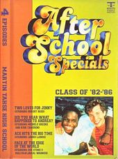 After School Specials, 1982-1986 (Two Loves For