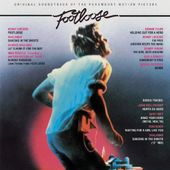 Footloose [Original Soundtrack]