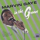 Moods of Marvin Gaye / In the Groove