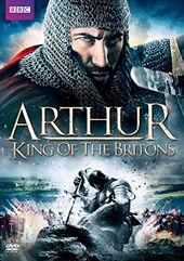 Arthur: King of the Britons [BBC]