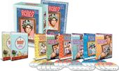 Mama's Family - Complete Collection (22-DVD)