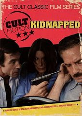 Kidnapped (The Cult Classic Film Series)